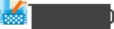 龍歌online - 遊戲中心 加入會員拿虛寶
